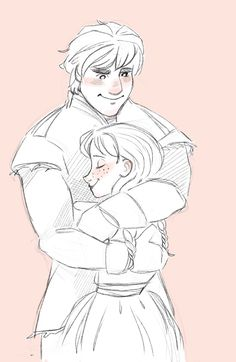 Frozen Anna And Kristoff, Cute Princess, Princess Photo, Disney Couples, Disney Memes, Disney Star Wars, Disney Fan Art, Disney Frozen, Beauty And The Beast