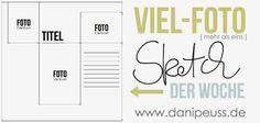#dpSketchDerWoche vom 6.2.2014 von www.danipeuss.de
