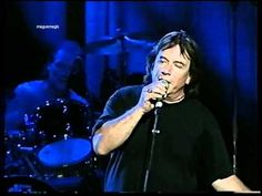 1000 images about eric burdon the animals music videos for House music 1998