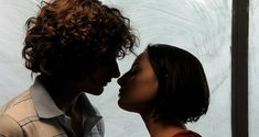 Ensest Temalı En İyi 20 Film