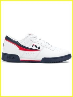 50b891f0b3718 Trying to find more info on sneakers  Then simply simply click right here  to get