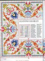 Gallery.ru / Фото #10 - Rakam Collezione 1998-20 - oleastre