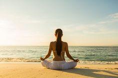意識せずに行っている呼吸ですが、この呼吸を変えるだけでボディーラインが大きく変化するのをご存知でしょうか?身体を使った呼吸をすることで、インナーマッスルが鍛えられて理想のボディーラインを叶えてくれるんです!