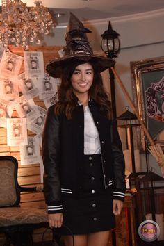 LizaSoberano-19thBirthday-9 - Liza Soberano's Harry Potter-themed 19th Birthday Bash - Push.com.ph