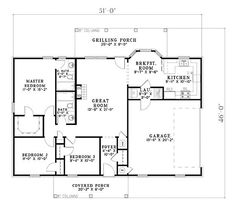 1100 sq ft house plans 3 bedroom 700 square foot house plans home