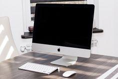 Imagem gratis no Pixabay - Imac, Pc, It, Apple Inc, Computador Apple Computer, Best Computer, Computer Repair, Computer Laptop, Apple Inc, Quad, Memoria Ram, Electronic Items, Black Screen