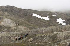 MayaQuilt: vakantie  Spitsbergen 2012 Travel, Mountains, Water, Outdoor, Gripe Water, Outdoors, Viajes, Destinations, Traveling