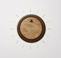 holzbutton6