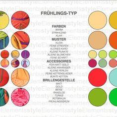 shop - styleElements - Farb- & Stilberatung, Beratung für Mode & Style, Typberatung, Visaginstin, Personal Shopper