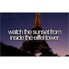 #dream #paris #takemeaway #french #bucketlist #france #beforeidie #romantic