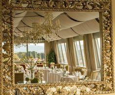 Roman Shades, Valance Curtains, Home Decor, Homemade Home Decor, Roman Blinds, Valence Curtains, Decoration Home, Interior Decorating