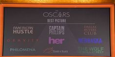 This year's #Oscars will be a HUGE deal. #celebs #awards #redcarpet #fashion #movies