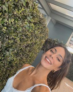 Martina i love u Children Of Eden, Manequin, Guy Best Friend, 54 Kg, Hip Hop Dance, Two Faces, Selena Gomez, Beautiful People, Crochet Earrings