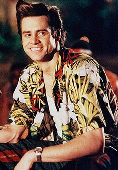 Jim Carrey Photos Movie Star Jim Carrey