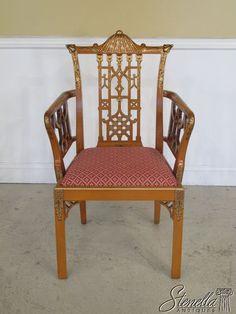 103 Best Furniture Images In 2016 Furniture Antiques