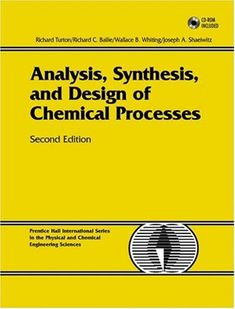 20 Best Chemistry Chemical Engineering Ideas Chemical Engineering Chemistry Engineering