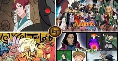 10 Fakta Film Naruto Yang Tak Diketahui Banyak Orang