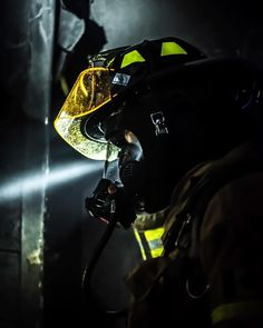 @snee16 Firefighter Career, Becoming A Firefighter, Fire Dept, Fire Department, Firefighter Photography, Fire Hall, Animal Habitats, Firefighting, Black Canvas