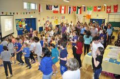 Busy Summer in Parishes in the United Dioceses of Cork, Cloyne and Ross Church Activities, Holiday Destinations, Cork, Photo Wall, The Unit, History, Business, Summer, Photograph