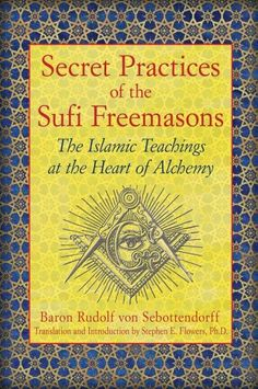 1962 ad what secret power did benjamin franklin a rosicrucian secret practices of the sufi freemasons the islamic teachings at the heart of alchemy fandeluxe Choice Image