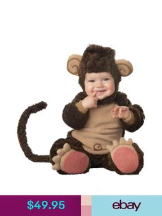 toddler lamb costume halloween pinterest baby costumes animal halloween costumes and halloween costumes