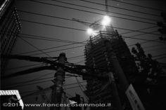 shanghai | in the street