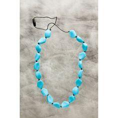 Smart Mom Turquoise Gemstones