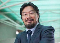 TOKIO MARINE inova com realização de treinamentos online para Corretores   Segs.com.br-Portal Nacional Clipp Noticias para Seguros Saude