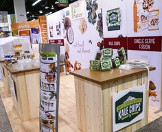 7a5ffc4c0f10 19 Best Natural Products Expo West Show 2016 images