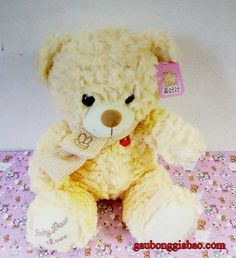 http://gaubonggiabao.com/san-pham/gau-teddy-house-gau-bong-teddy-house-gia-re-o-ha-noi/ http://gaubonggiabao.com/san-pham/gau-bong-teddy-boyds-gia-re-o-ha-noi/