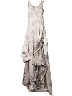 INDIA FLINT - wasteland dress 6