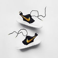 Contrast Nike Shoes Outlet, Nike Shoes Cheap, Nike Free Shoes, Cheap Nike, a5bf0fefdd1b
