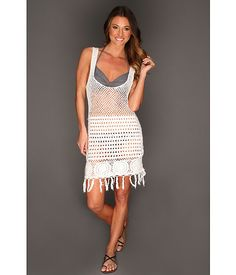 Roxy Boho Bliss Dress