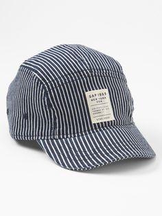 product zoom Five Panel Hat b1878ebe67100