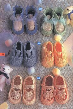 http://knits4kids.com/collection-en/library/album-view?aid=9707