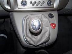 كيفية تغيير سرعة السيارة بسهولة  changement de vitesse voiture
