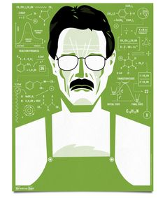 ty-mattson-breaking-bad-01