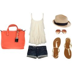 I love this website! Create your own styles!