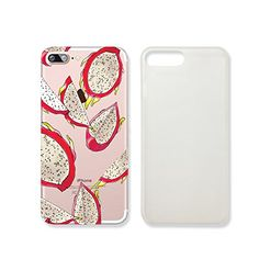 Dragon Fruit Summer Transparent Plastic Phone Case for ip... https://www.amazon.com/dp/B01N2LC5Z9/ref=cm_sw_r_pi_dp_x_Ie-pyb5ZNXF5R