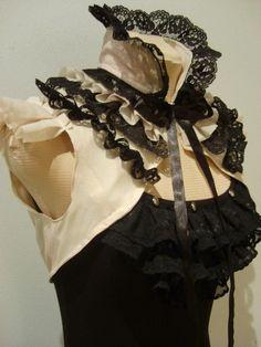 vêtements de cirque gothique - Pesquisa Google