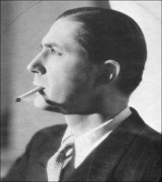 Carlos Gardel (1890-1935)