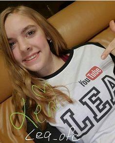 Hannah Montana, Bari, Idol, Celebrity, Youtube, Celebs, Youtubers, Youtube Movies, Famous People