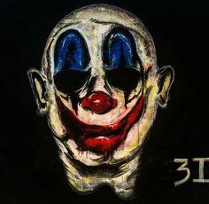 31 clown