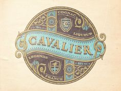 Cavalier 1.3.14
