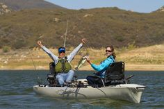 Pikes Peak Outfitter-Your spot to rent or buy kayaks, canoes, SUP boards, camping, ice fishing, snowshoes and outdoor recreation products in Colorado Springs!