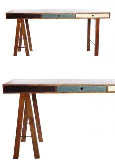 http://www.bodieandfou.com/wooden_desk?category_id=0=64