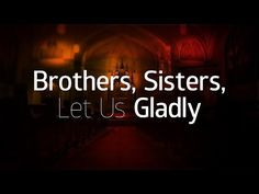 Brothers, Sisters, L