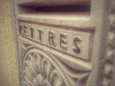 Letter Decorative Boxes, Lettering, Photography, Home Decor, Photograph, Decoration Home, Room Decor, Fotografie, Drawing Letters