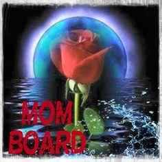 Moms boards