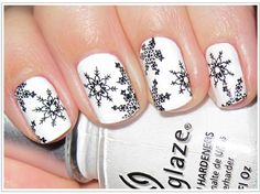 I want to try this b4 I start school or b4 the end of winter